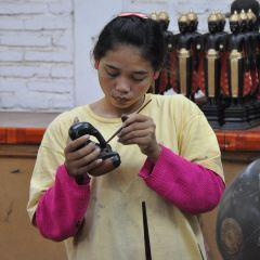 Artisans Angkor User Photo
