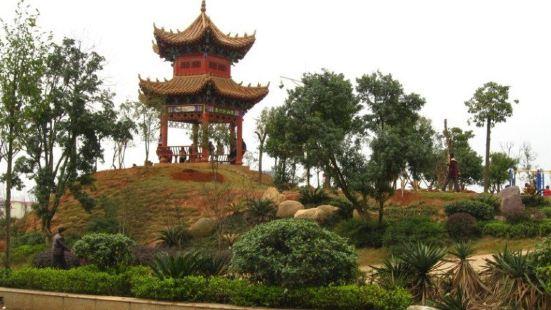 Nanta Park