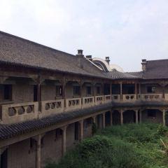 he nan zong xiu yuan User Photo