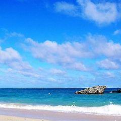 요나구니 섬 여행 사진