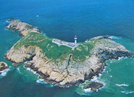 三星國際燈塔