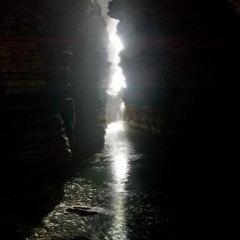 古譜特什瓦爾·瑪哈德布洞穴用戶圖片