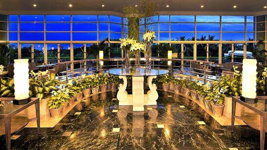 Resort Intime Sanya Tian Dian Ba