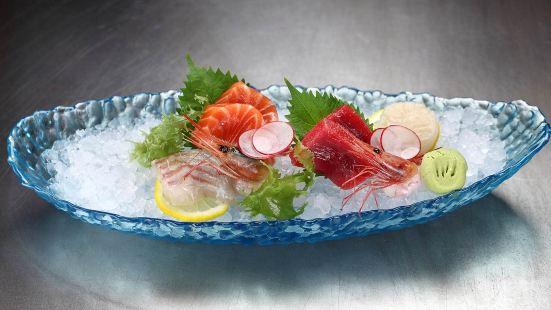 XiCun Japanese Restaurant