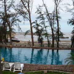 Sanniang Bay User Photo