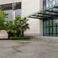 Chengshiguihua Exhibition hall User Photo