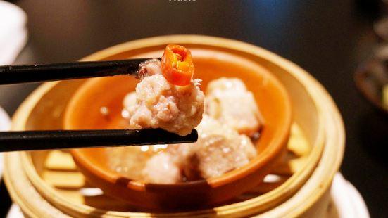 Qi Nian Ba Hao Chinese Restaurant