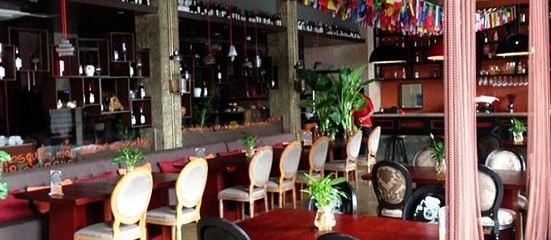 Hangzhou Shi Gong Shu Qu Ou Lai Western Restaurant