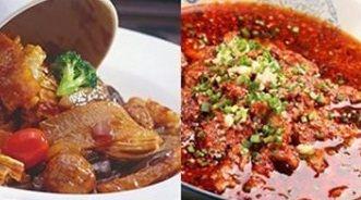北京老鋪烤鴨(錦鋪店)