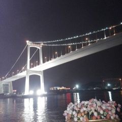 Xiamen Bridge User Photo