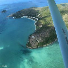 海曼島用戶圖片