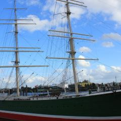 Harbor Piers User Photo
