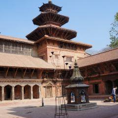 Patan Royal Palace User Photo