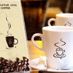Himalayan Java Coffee用戶圖片
