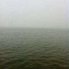 Weitou Bay User Photo
