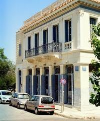 希臘民間藝術博物館用戶圖片