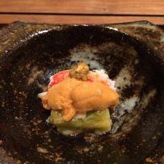 石川餐館用戶圖片
