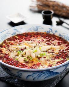 川粹餐厅(龙江街店)-哈尔滨-Ag茂名石斑鱼