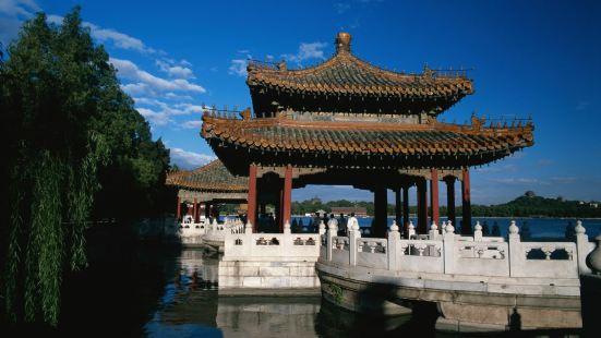 Zhengqiting