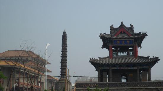 濟寧市博物館