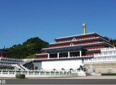 Wanfoyuan