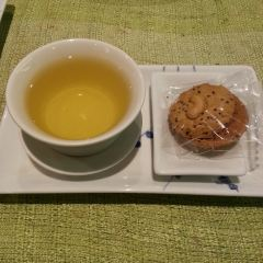 Let's Relax Spa (Changkang Road store) User Photo