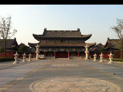 Qingfenglou