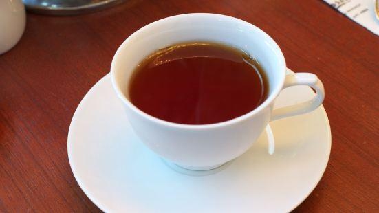 花蓮24小時鋼管紅茶店