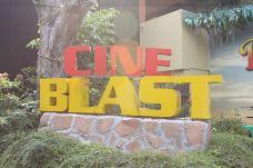 动感电影院-圣淘沙岛-用户3436073