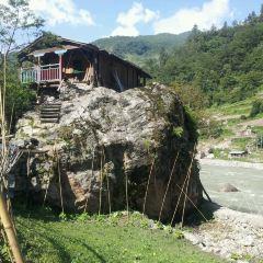 Makalu User Photo