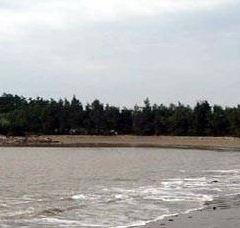 Liulin Beach User Photo