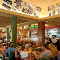Brent's Delicatessen & Restaurant (Northridge) User Photo