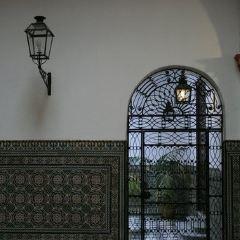Hospital de los Venerables User Photo
