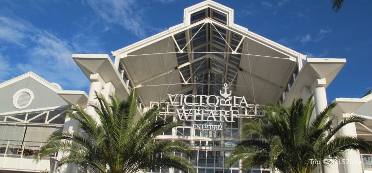 V & A Waterfront2