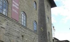 伽利略博物馆-意大利-m82****25