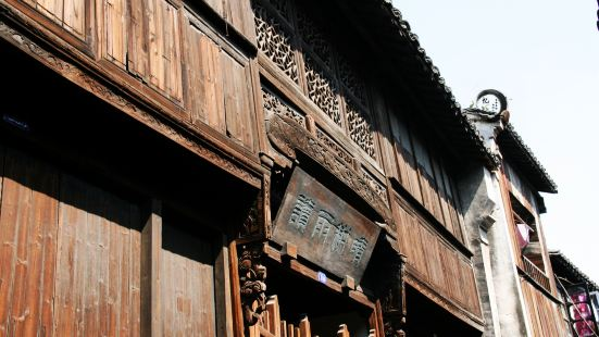 Qinggeng Yudu