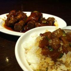 Fu-Ba-Wang Pigs' Knuckles Restaurant User Photo