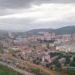 Nanchuan Park User Photo