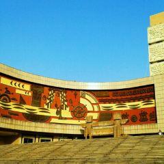 Jinjiang Museum User Photo