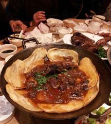 桃叶渡秦淮文化餐厅(夫子庙店)-南京-cd****ei