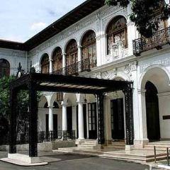 Malacañan Palace User Photo