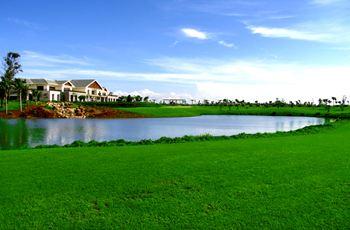 West Coast Golf Club