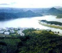 Yunyue Lake User Photo