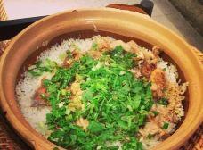 凤园椰珍椰子鸡主题餐厅(天河南二路店)-广州-迷球者