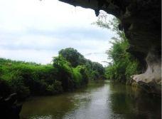 水月岩-玉林-3433647