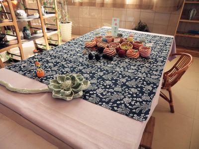 Watao DIY Paradise
