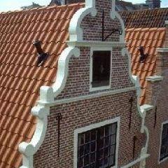 Trippenhuis User Photo