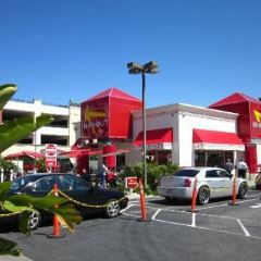 In-N-Out Burger用戶圖片