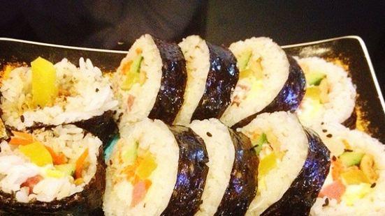 돌솥마을chicken·石锅苑韩式炸鸡