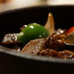 Chopstix Teahouse Restaurant User Photo